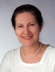 Dr. Cornelia Fischer, MSc – Zur Person - cornelia-fischer-neu